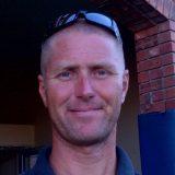 WDC - Gary Profile pic (002)